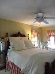 Suite 3 bed